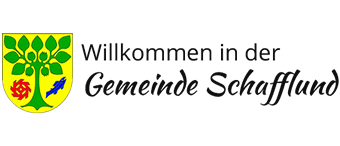 Werde Landarzt in Schafflund!